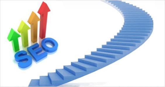 企业网站进行优化的好处有哪些