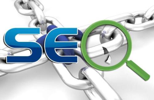 企业网站优化过程中需注意这六大细节!