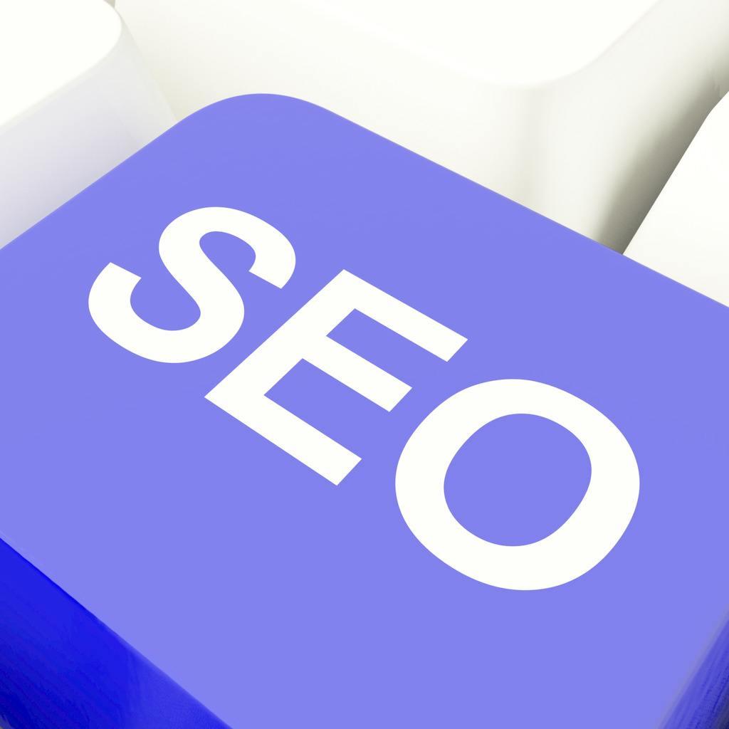 怎么做网站SEO优化才能快速提升排名