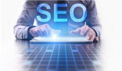 SEO知识:网站推广的方法