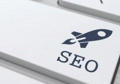 沈阳SEO-移动端SEO优化网站排名的注意事项
