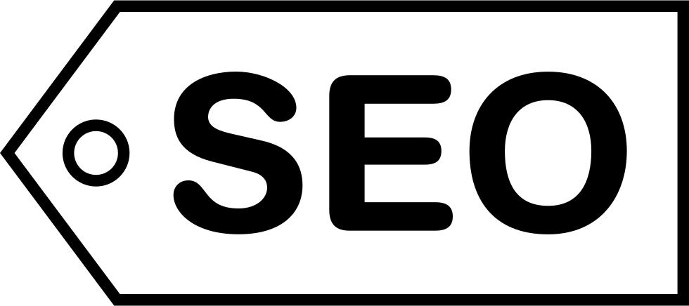 如何提升SEO优化效果