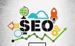 网站优化SEO的正确方法