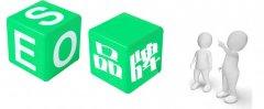 自有品牌的优化案例-钓具O2O