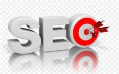 大连网站SEO优化的细节在于用户体验