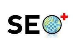长春搜索引擎网站降权原因优化排名稳定