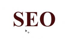 辽宁SEO-对英文网站进行优化的十个办法
